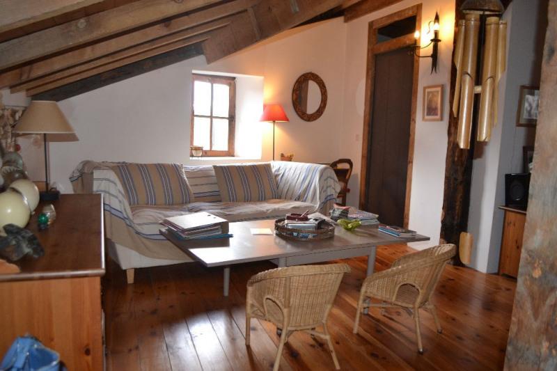 Vente maison / villa Leon 420000€ - Photo 3