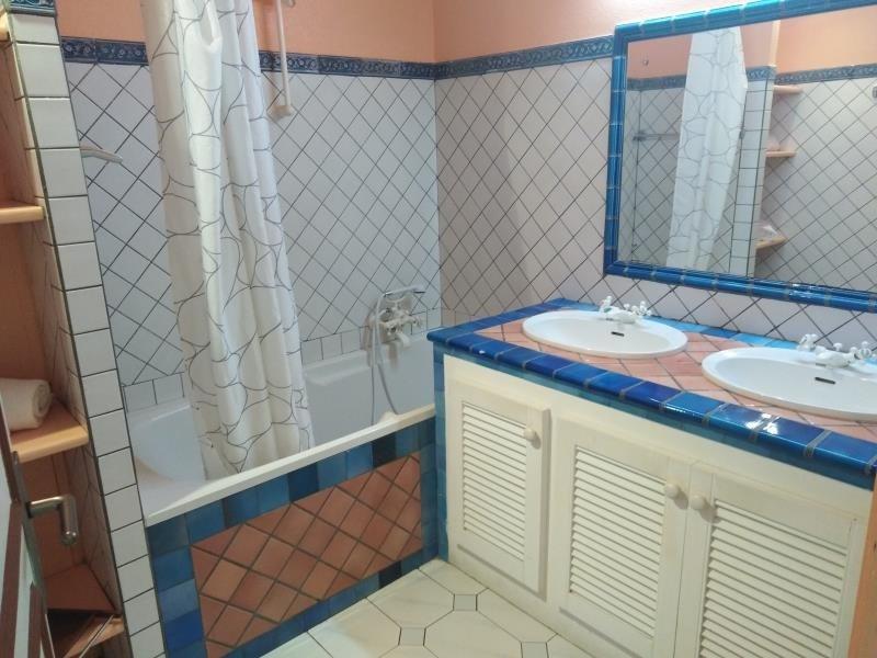 Vente appartement St francois 132600€ - Photo 7