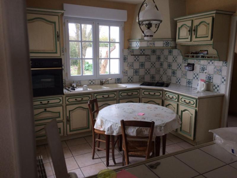 Sale house / villa Lagord 335000€ - Picture 4