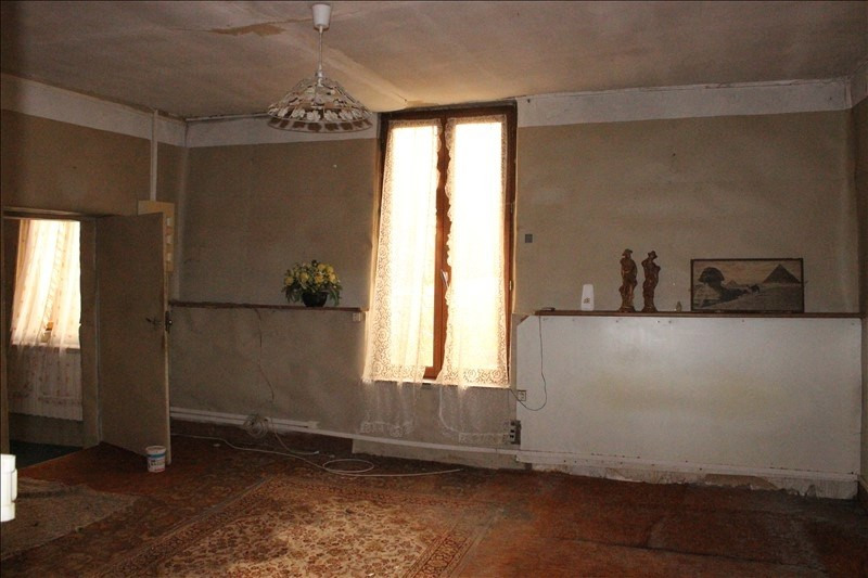 Vente maison / villa Verdelot 78000€ - Photo 3