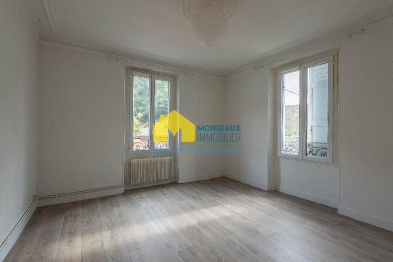 Produit d'investissement maison / villa Champlan 329000€ - Photo 2
