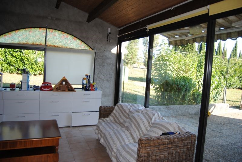 Sale house / villa Villepinte 294 000€ - Picture 9