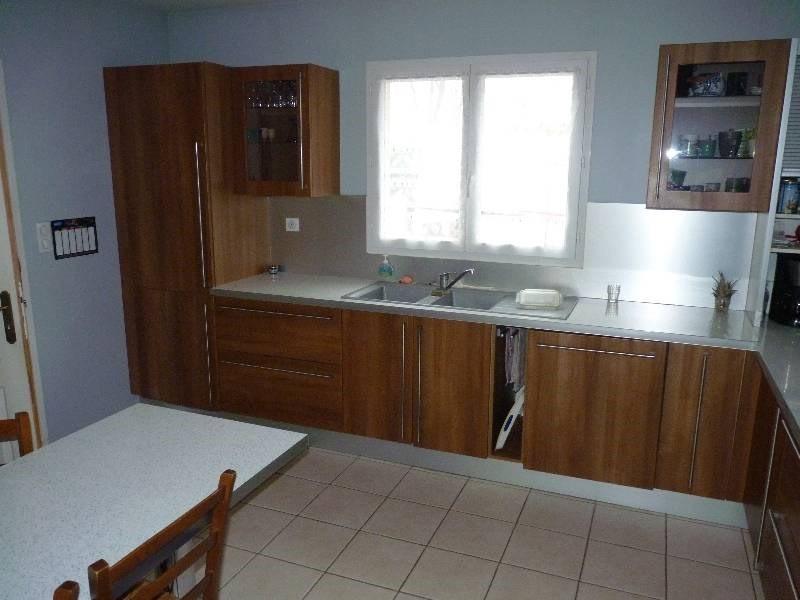 Vente maison / villa Salvagnac 239000€ - Photo 4