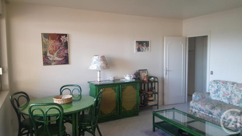 Verkoop  appartement Deauville 200000€ - Foto 3