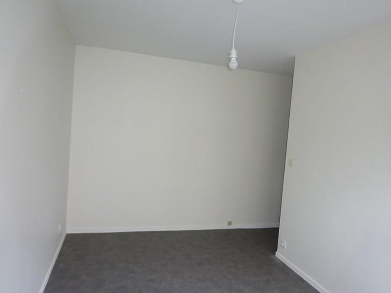Location appartement Lyon 3ème 520€ CC - Photo 5