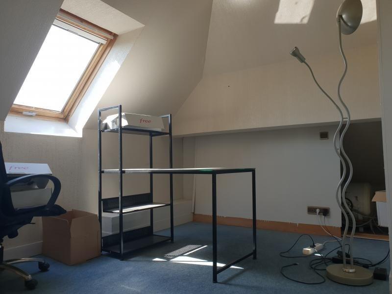 Rental apartment Evreux 550€ CC - Picture 7
