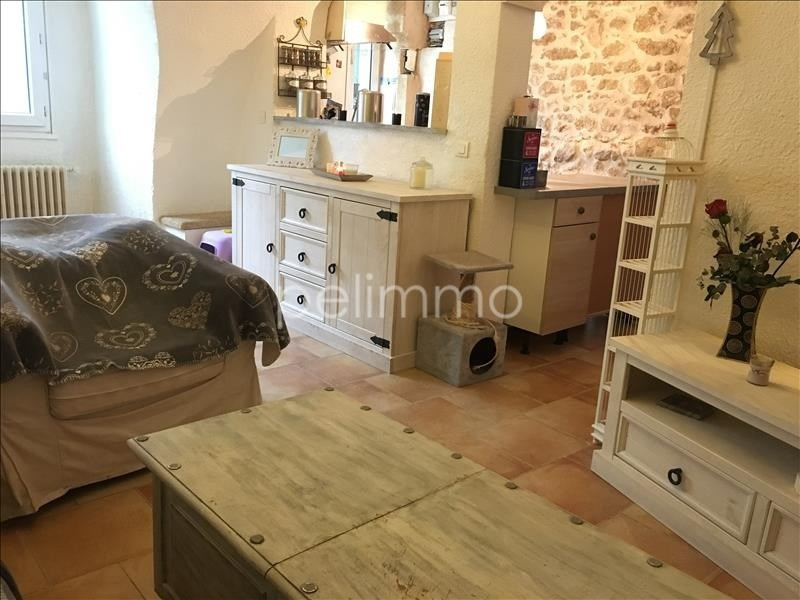 Vente maison / villa Rognes 170000€ - Photo 1