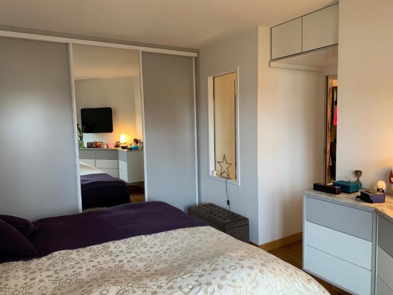 Vente appartement Sartrouville 345000€ - Photo 7