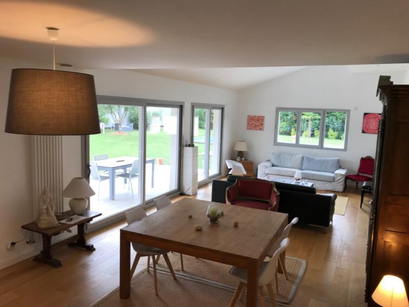 Vente maison / villa Saint-orens-de-gameville 698000€ - Photo 2