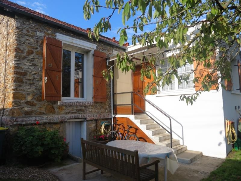 Vente maison / villa Ermont 336000€ - Photo 12