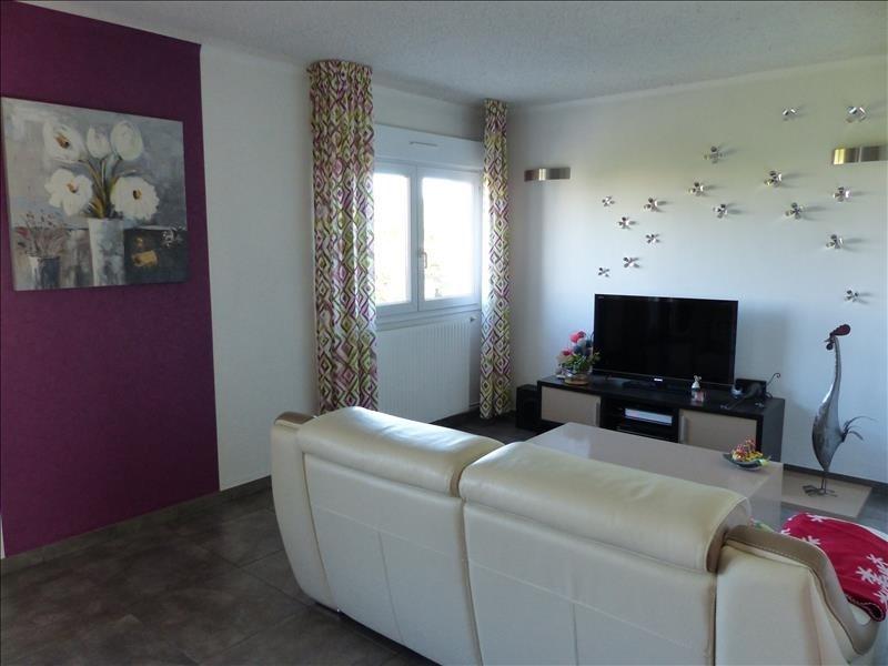 Vente appartement Beziers 99500€ - Photo 2