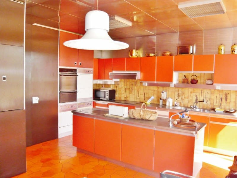 Deluxe sale apartment Pau 750 000€ - Picture 4