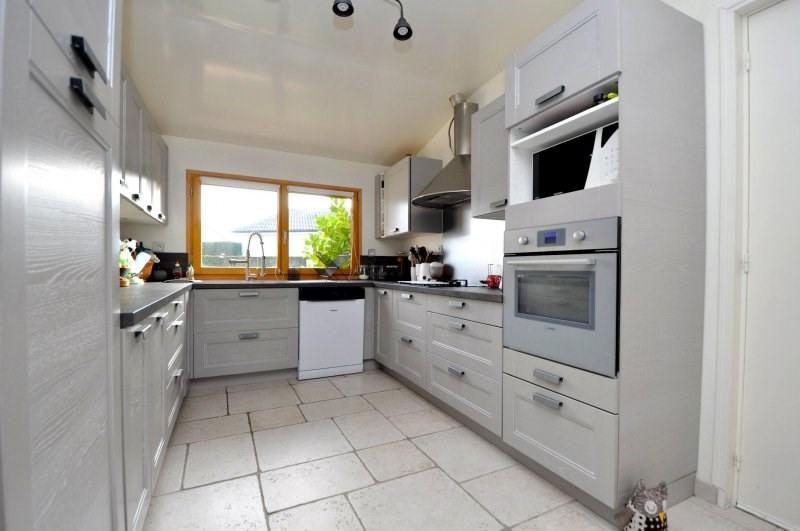 Vente maison / villa Limours 339000€ - Photo 8