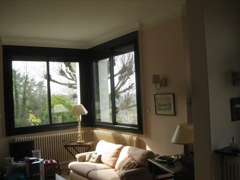 Vente maison / villa Vetheuil 270000€ - Photo 5