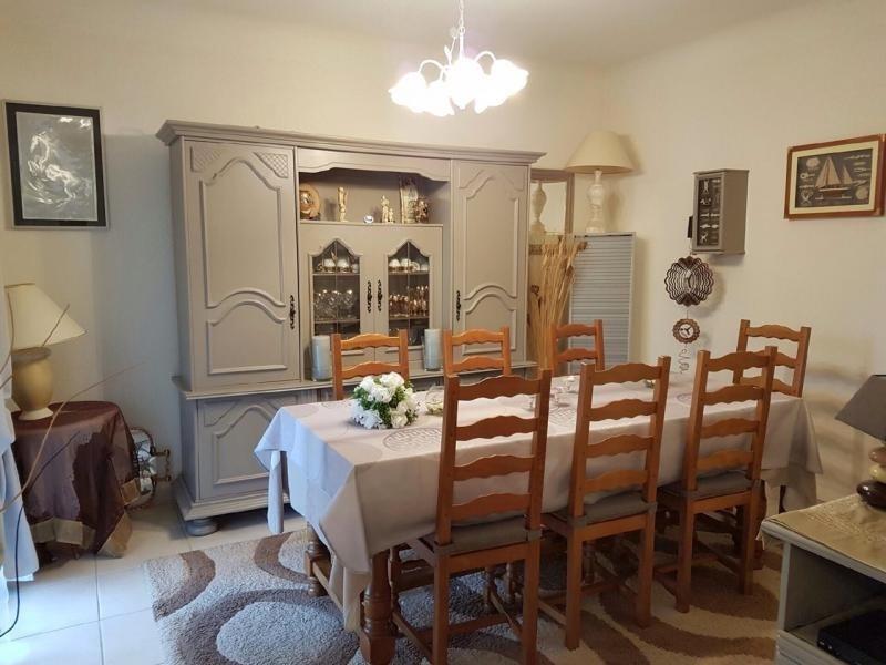 Vente maison / villa La seyne sur mer 547000€ - Photo 5