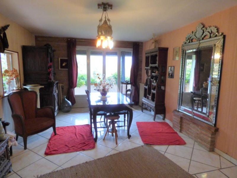 Vente de prestige maison / villa Rebigue 627000€ - Photo 5