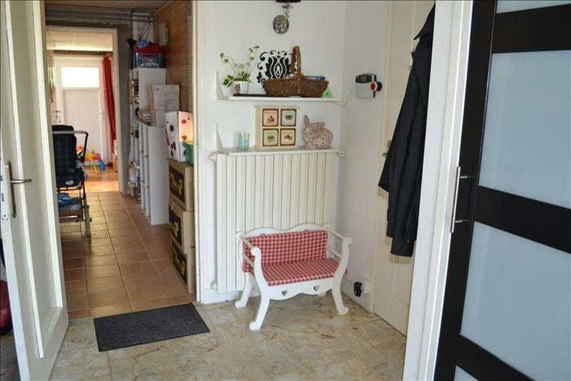 Vente maison / villa Gometz le chatel 372 000€ - Photo 7