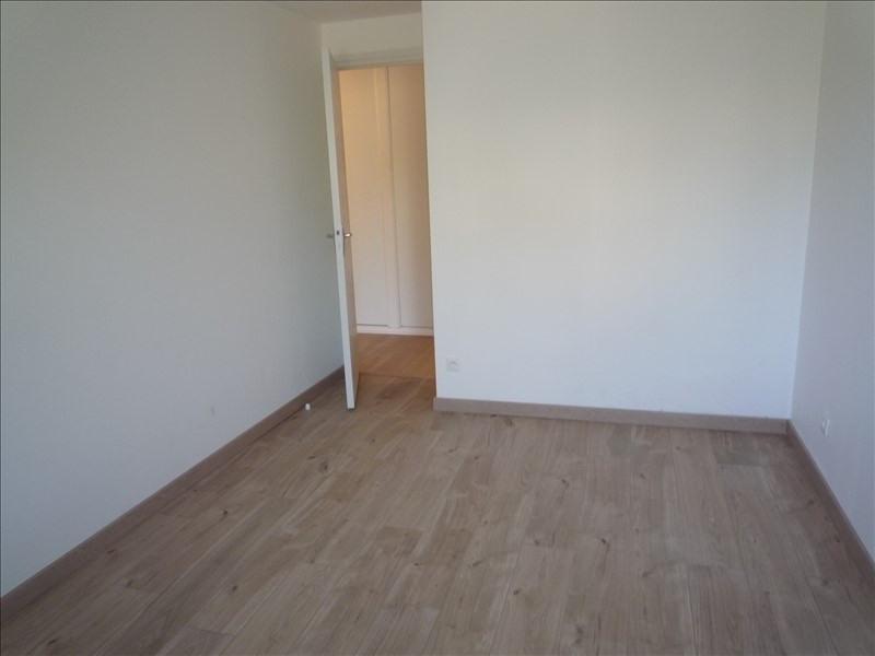 Alquiler  apartamento Loyettes 650€ CC - Fotografía 4