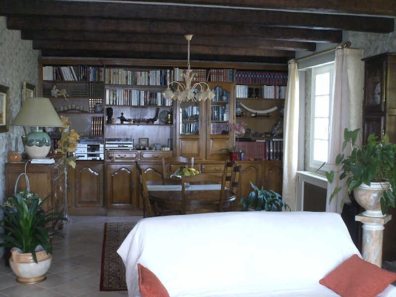 Vente maison / villa Primelin 405 600€ - Photo 8