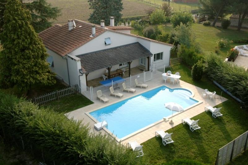 Sale house / villa La force 181000€ - Picture 1
