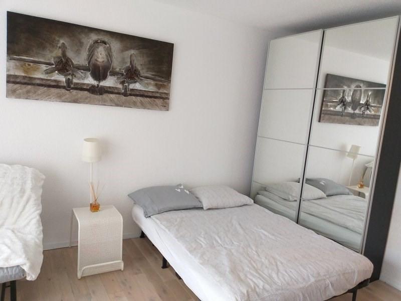 Sale apartment Arcachon 165000€ - Picture 2
