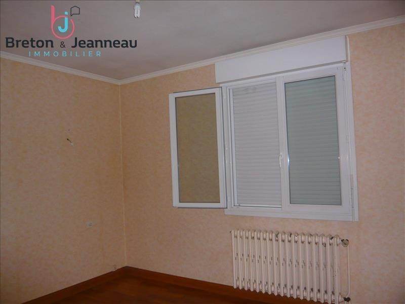 Vente maison / villa Bonchamp les laval 114500€ - Photo 4