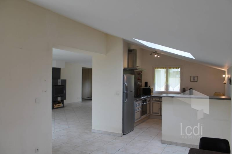 Vente maison / villa Orléans 388 500€ - Photo 4