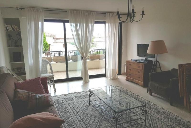 Vente appartement Ste maxime 399000€ - Photo 3