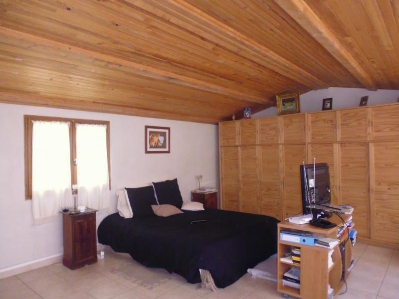 Vente appartement Ajaccio 410000€ - Photo 7