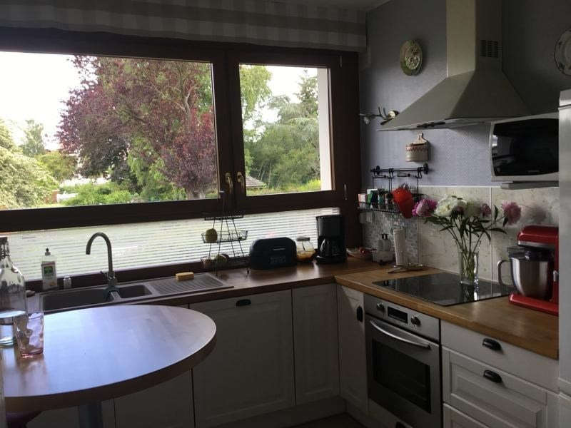 Sale house / villa Arras 307000€ - Picture 5
