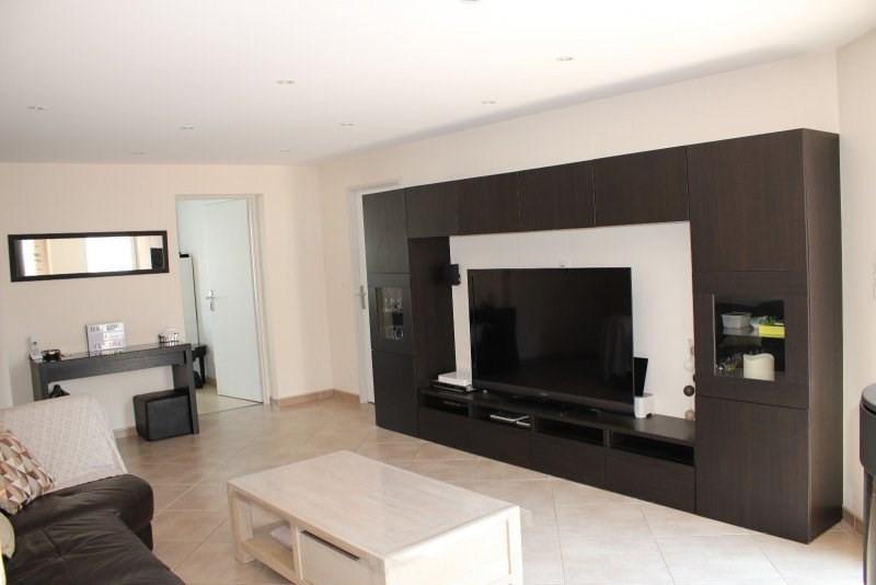 Sale house / villa Talmont st hilaire 454000€ - Picture 3