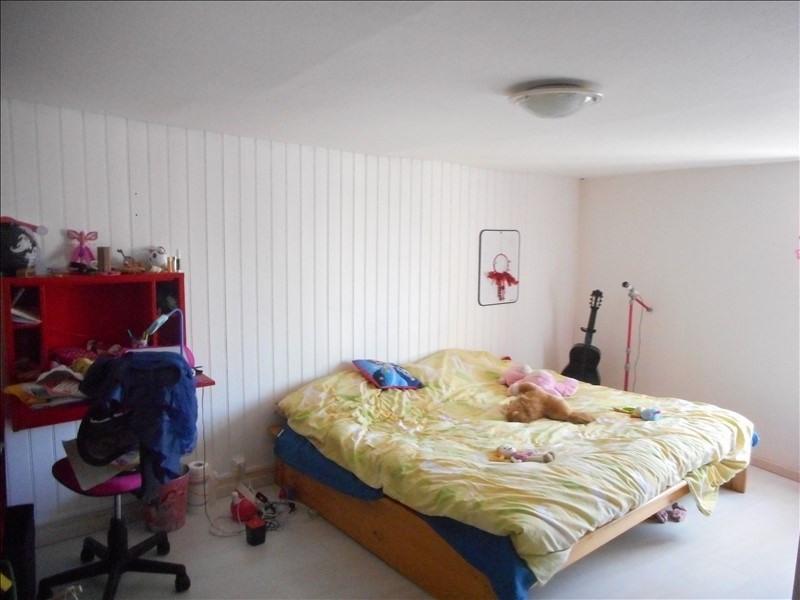 Vente maison / villa Nanteuil 87900€ - Photo 6