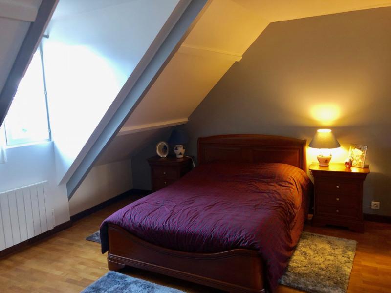 Vente maison / villa Sartrouville 597000€ - Photo 13