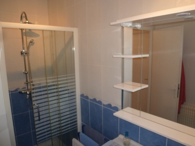 Sale house / villa Cognac 157000€ - Picture 9