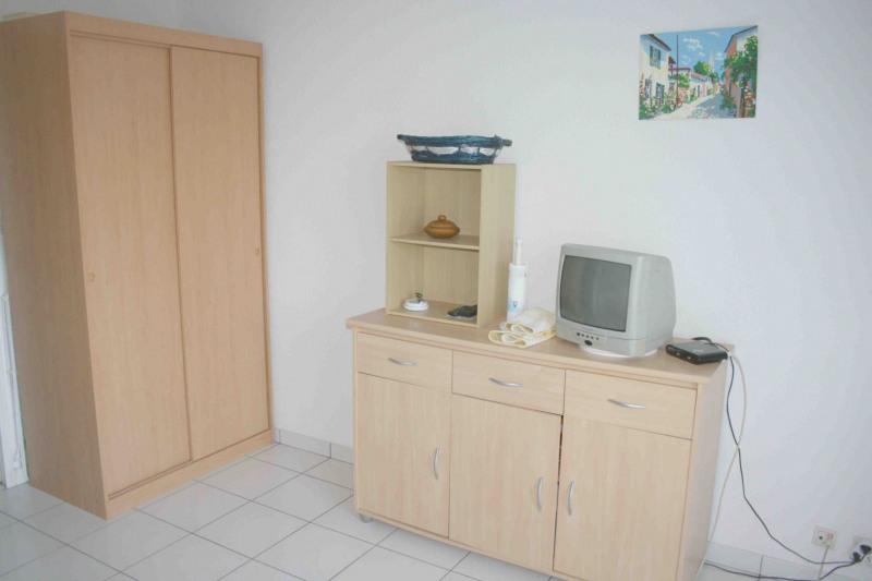 Location vacances appartement Pornichet 313€ - Photo 6