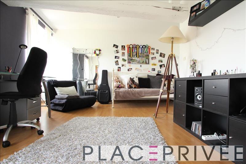 Sale house / villa Nancy 399000€ - Picture 6