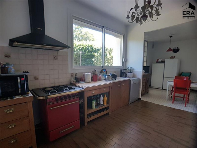 Vente maison / villa Brie comte robert 431600€ - Photo 5