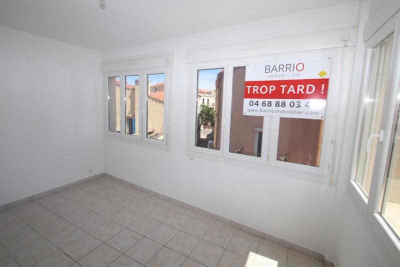 Vente appartement Banyuls sur mer 129000€ - Photo 8