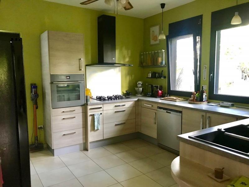 Revenda casa St pierre 395000€ - Fotografia 3
