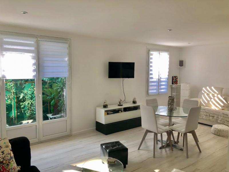 Vendita appartamento Houilles 240000€ - Fotografia 1