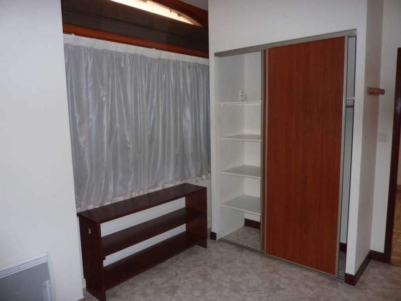 Rental empty room/storage Pontivy 350€ CC - Picture 3