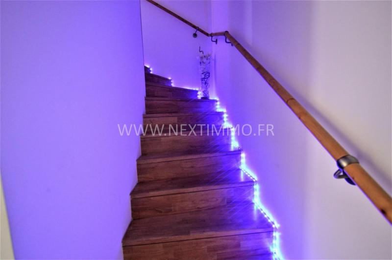 Vendita appartamento Roquebrune-cap-martin 435000€ - Fotografia 6