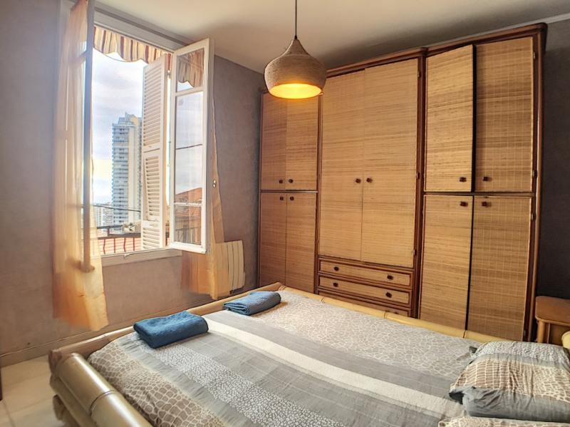 Vente appartement Beausoleil 325000€ - Photo 3