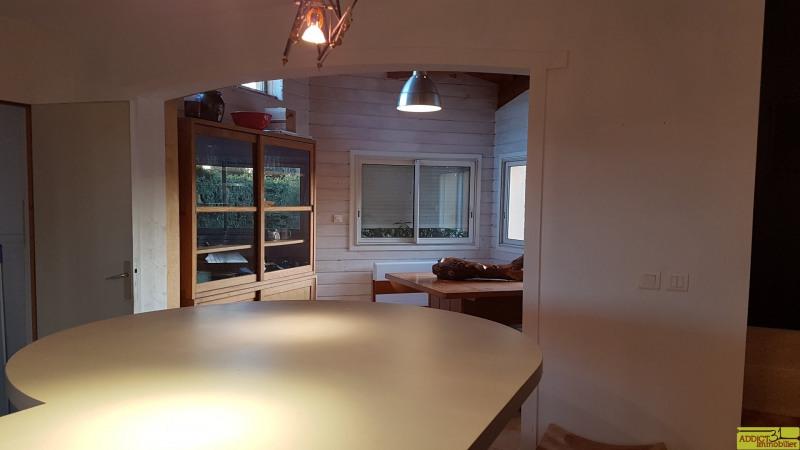 Vente maison / villa Secteur castelnau-d'estretefonds 240540€ - Photo 5