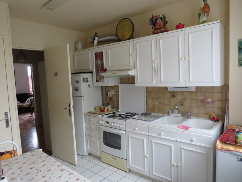 Sale apartment Gagny 199000€ - Picture 4