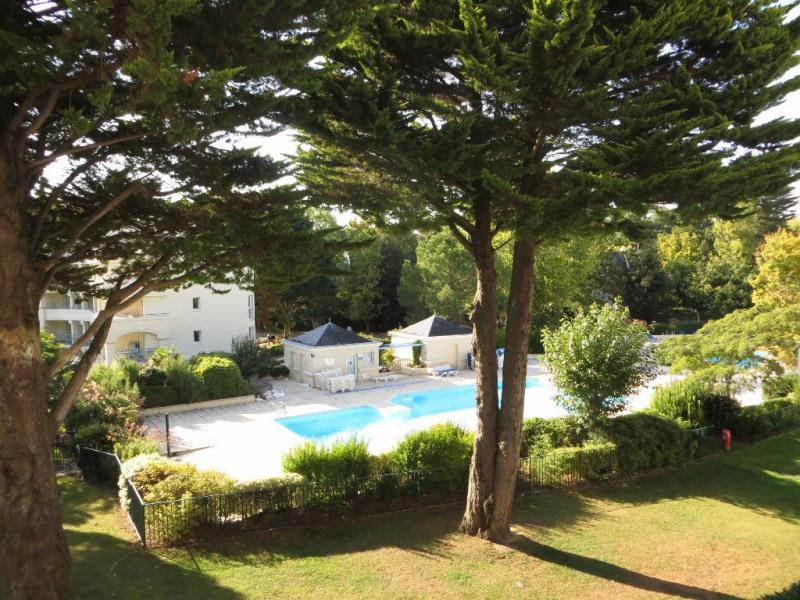 Sale apartment La baule escoublac 173250€ - Picture 1