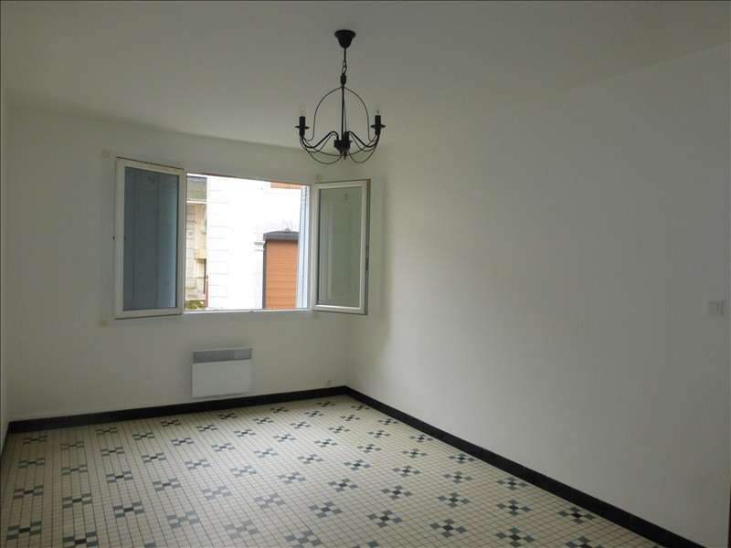 Location appartement Arudy 550€ CC - Photo 2