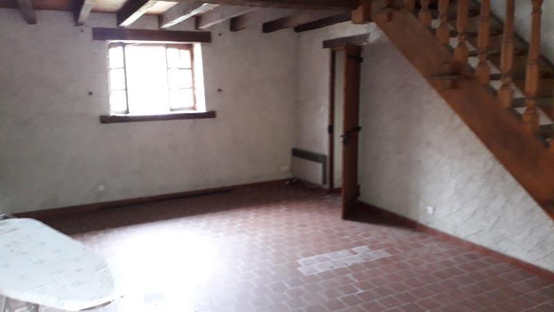 Vente maison / villa St aignan 94000€ - Photo 3