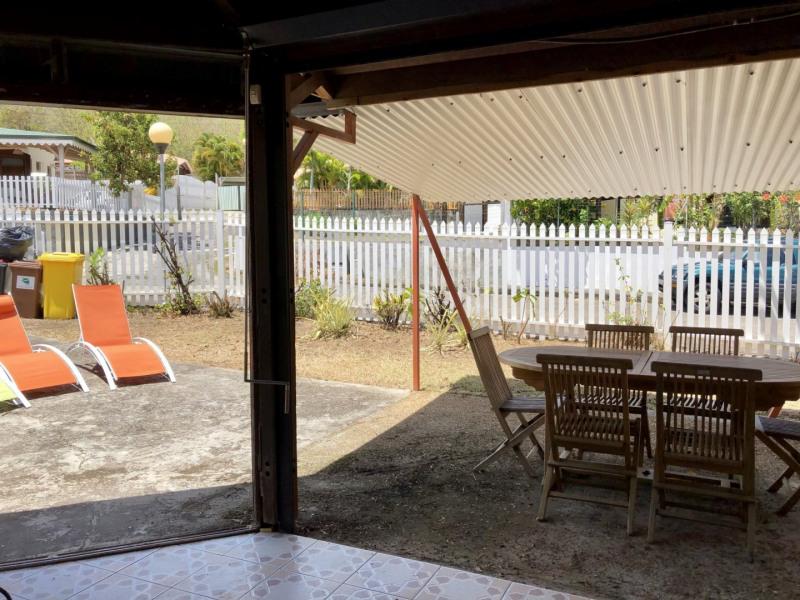 Vente maison / villa Ste anne 183600€ - Photo 2