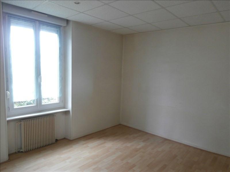 Rental apartment Secteur de mazamet 460€ CC - Picture 6